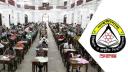 গুচ্ছ পদ্ধতিতে ভর্তি: শাবিতে পরীক্ষা দিবে ৪৭১০ শিক্ষার্থী