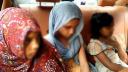 পড়ালেখা ভালো না লাগায় পালিয়ে যায় তিন মাদ্রাসা ছাত্রী
