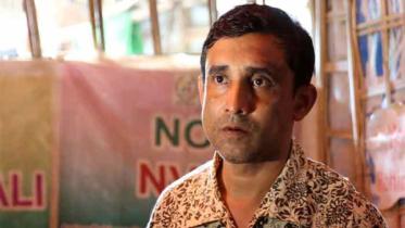 মুহিবুল্লাহ হত্যার ঘটনায় 'কিলিং স্কোয়াড' সদস্য গ্রেফতার