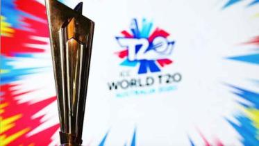 এক নজরে টি-টোয়েন্টি বিশ্বকাপের ১৬ দলের স্কোয়াড
