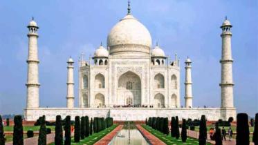 ১৫ অক্টোবর থেকে চালু হচ্ছে ভারতীয় ট্যুরিস্ট ভিসা