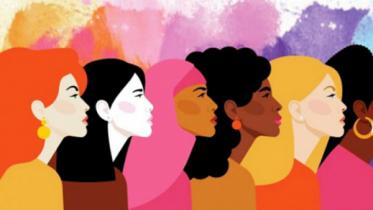বঙ্গদেশীয় নারীবাদ: কিংবা কিছু কথা