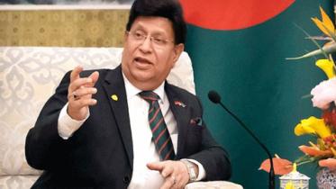 'খাদ্য ও ওষুধ পাঠিয়ে আফগানকে সহায়তায় প্রস্তুত বাংলাদেশ'