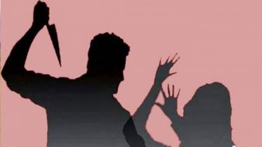 আইসিইউতে করোনা রোগীর ছুরির আঘাতে দুই নার্সসহ আহত ৩