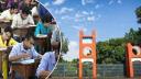 গুচ্ছ পদ্ধতিতে ভর্তি পরীক্ষা রোববার, প্রস্তুত মাভাবিপ্রবি