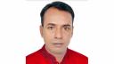 নবীগঞ্জে আ.লীগ নেতা ভানু লাল দাশের অকালমৃত্যুতে শোকের ছায়া