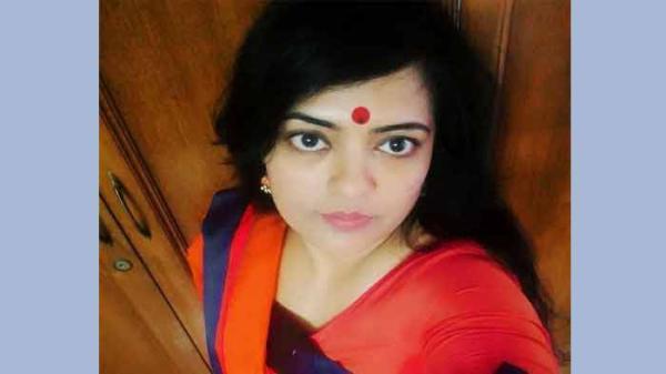 তাইমুন পিয়া