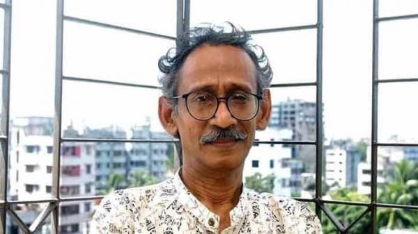 শেখ আবদুল হাকিম