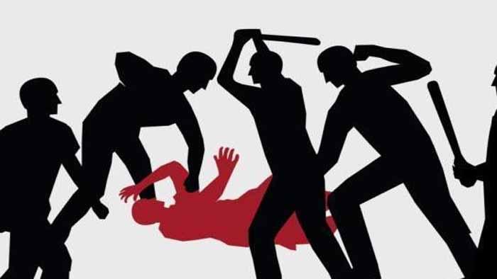 হবিগঞ্জে গণপিটুনিতে দুইজন নিহত